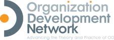 logo_oct2011