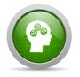 icon_ecourse_sm